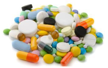 牛皮癣患者在治疗过程中应该如何正确用药?