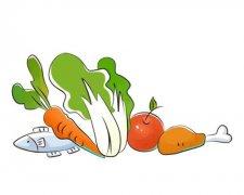 什么样的蔬菜适宜牛皮癣患者食用